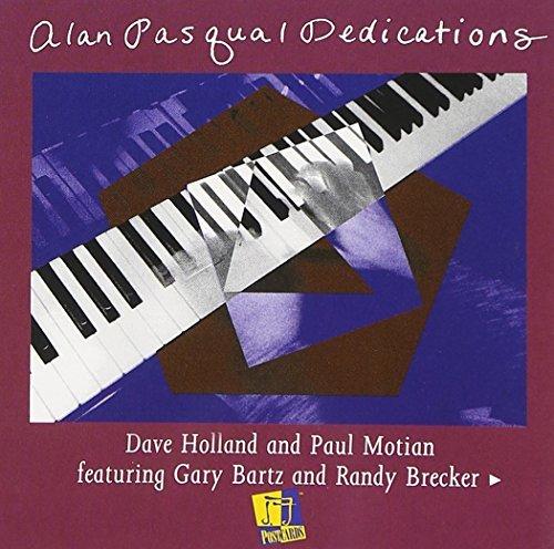 alan-pasqua-dedications-holland-motian-brecker-bartz
