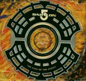 Babylon 5 Face Of The Enemy Tv Soundtrack