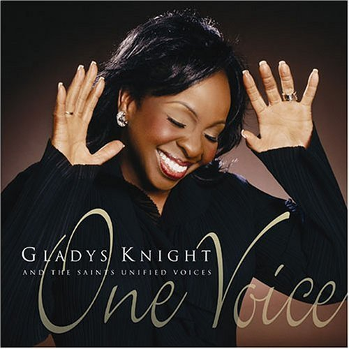 Gladys & Saints United Knight One Voice