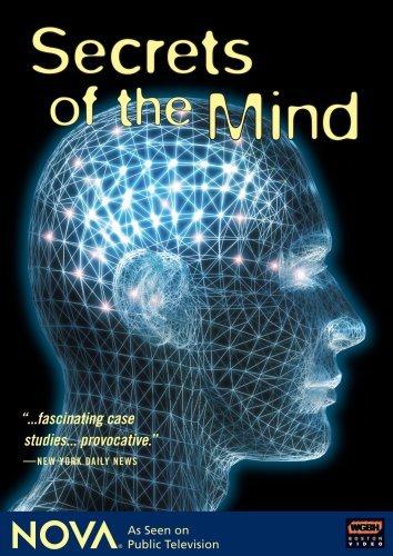 Nova Secrets Of The Mind Ws Nr