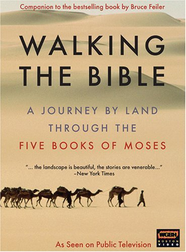 walking-the-bible-walking-the-bible-ws-nr-2-dvd