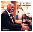 paul-broadnax-its-about-time