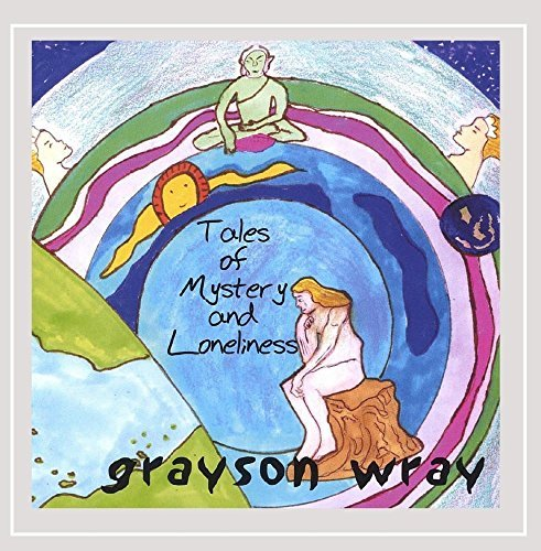 grayson-wray-tales-of-mystery-loneliness