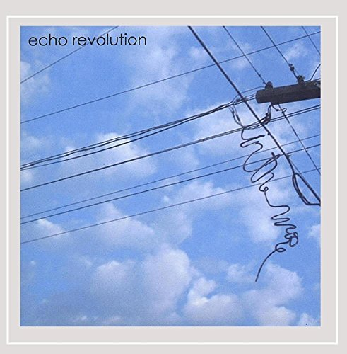echo-revolution-in-the-wire