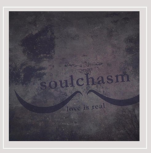 soulchasm-love-is-real
