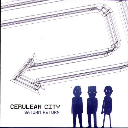 cerulean-city-saturn-return