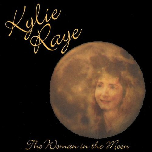 kylie-raye-woman-in-the-moon