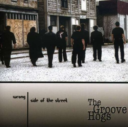 groove-hogs-wrong-side-of-the-street
