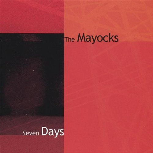 Mayocks Seven Days