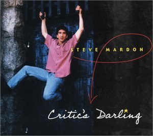 steve-mardon-critics-darling