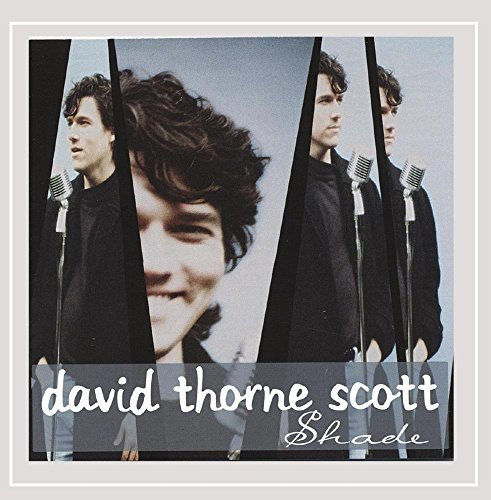 David Thorne Scott Shade
