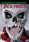 Jack Frost Jack Frost Clr Nr