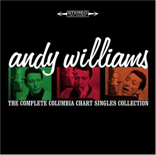 andy-williams-complete-columbia-chart-singles-collection