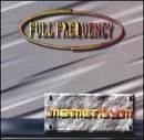 full-frequency-momentum