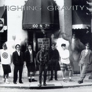 fighting-gravity-no-stopping-no-standing