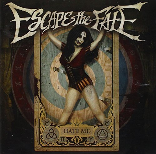 escape-the-fate-hate-me-deluxe-edition-import-eu-deluxe-ed