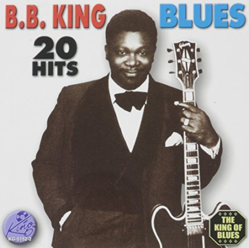 bb-king-blues-20-hits