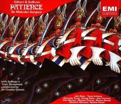 gilbert-sullivan-sullivan-patience-comp-operetta-sym-iri-shaw-anthony-young-baker-sargent-groves-various