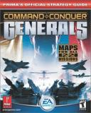 Command And Conquer Generals Prima's Official Str