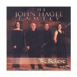 John Family Hagee We Believe