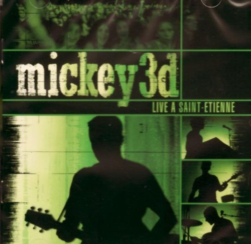 mickey-3d-live-a-saint-etienne-import-fra