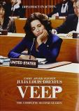 Veep Complete Second Season ( Veep Complete Second Season (