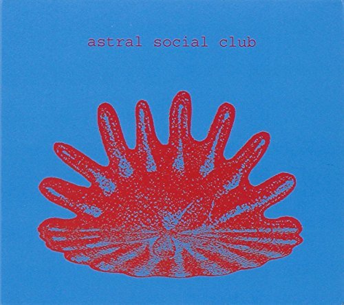 Astral Social Club Octuplex