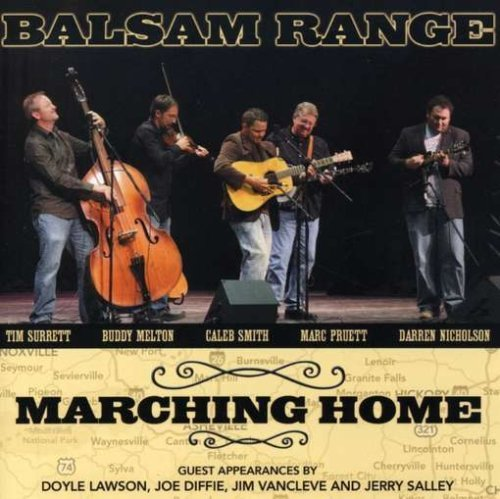 balsam-range-marching-home