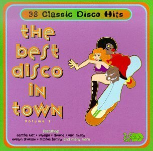 best-disco-in-town-vol-1-best-disco-in-town-mccoy-sylvia-kitt-griffith-best-disco-in-town