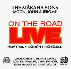makaha-sons-of-niihau-live-on-the-road