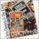 chris-kings-daniels-live-wired