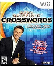 wii-merv-griffins-crosswords