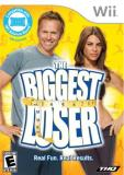 Wii Biggest Loser