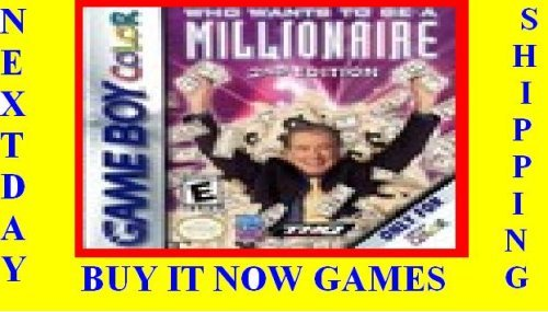 gameboy-color-who-wants-to-be-a-millionaire-2nd-edition-e