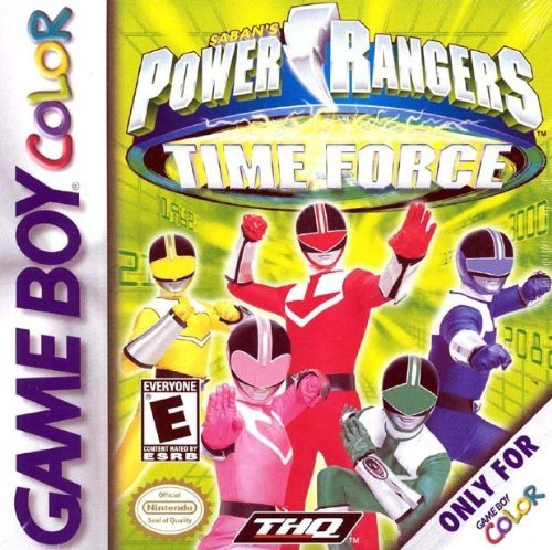 gameboy-color-power-rangers-time-force-e