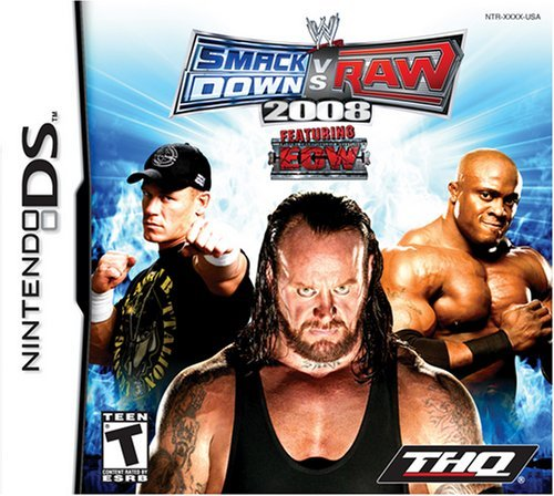 nintendo-ds-wwe-smackdown-vs-raw-2008-thq-t