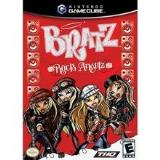 Cube Bratz Rock Angelz