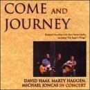 haas-haugen-joncas-come-journey