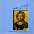 taize-wait-for-the-lord