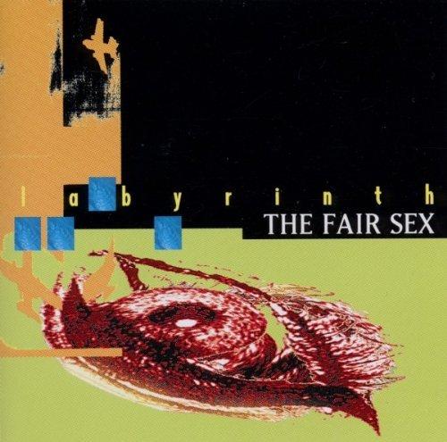 fair-sex-labyrinth