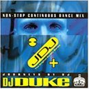 Journeys By Dj Duke Non Sto Journeys By Dj Duke Non Stop C Phuture Music Madness Doomsday X Press 2