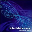 Klubbtraxx Klubbtraxx Klubbheads Faithless Greatski Greenfield Kellee Alter Native