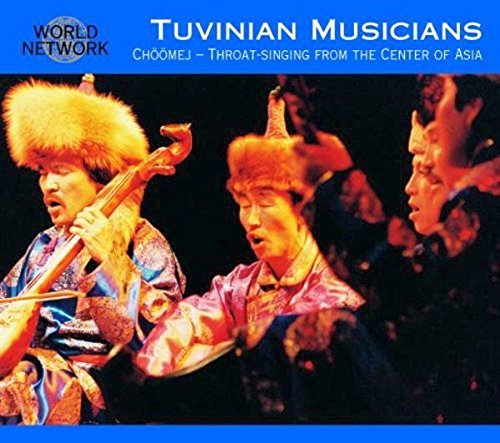 tuvan-singers-choomej-throat-singing-from-th