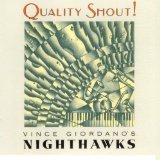 vince-giordanos-nighthawks-quality-shout