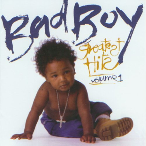 badboys-greatest-hits-vol-1-badboys-greatest-hits-clean-version-badboys-greatest-hits