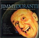 Jimmy Durante I Say It With Music Feat. Lamour Lee Moore