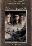 Pearl Harbor Affleck Hartnett Becksinsale DVD Nr 2 DVD