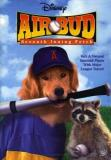 Air Bud Seventh Inning Fetch Zegers Wachs Stevenson Karns Clr G