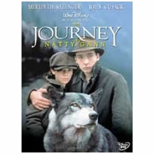 journey-of-natty-gann-salenger-cusack-wise-kazan-cro-dvd-nr