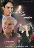 Tuesdays With Morrie Lemmon Azaria Moniz Nr